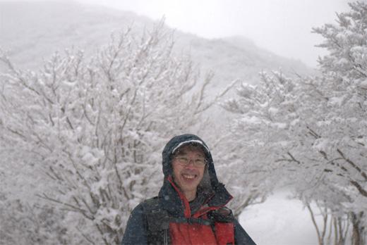 20110211-10.jpg