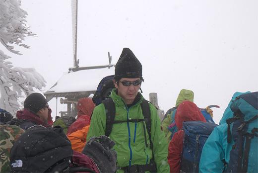 20110211-11.jpg
