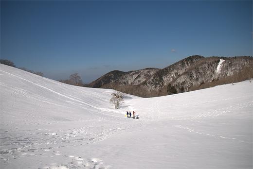 20110222-29.jpg