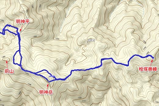 20110224-2.jpg