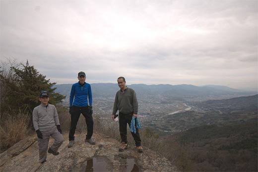 20110306-10.jpg