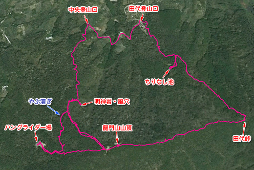 20110306-2.jpg