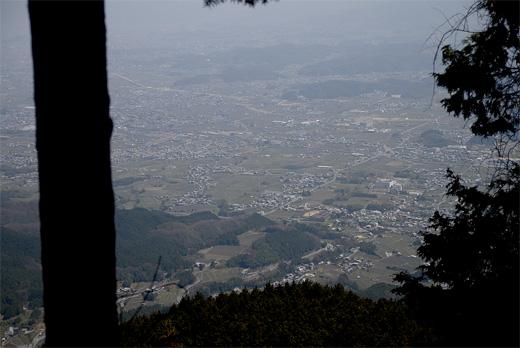 20110410-9.jpg