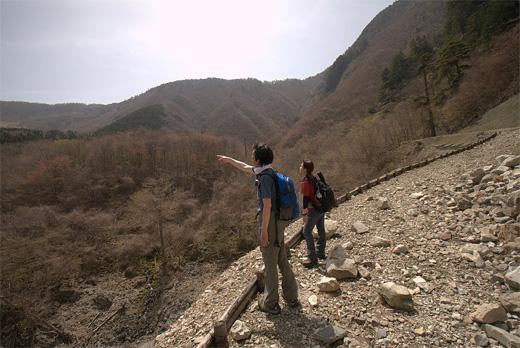 20110504-6.jpg