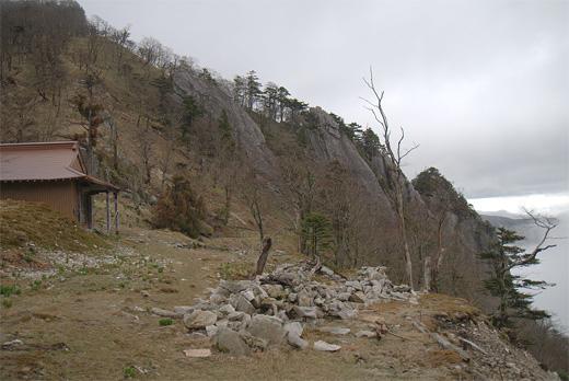 20110507-18.jpg
