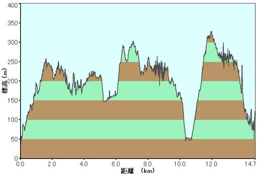 20110521-27.jpg