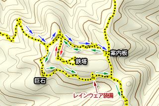 20110528-0.jpg