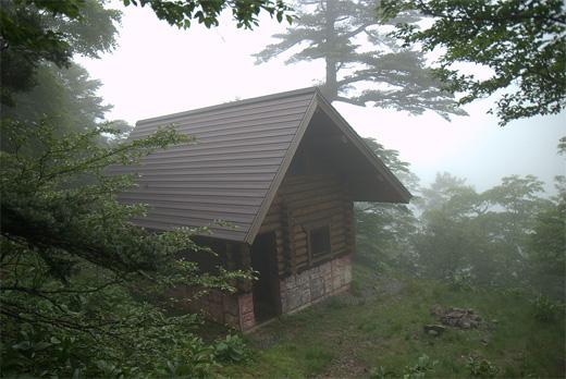 20110619-32.jpg