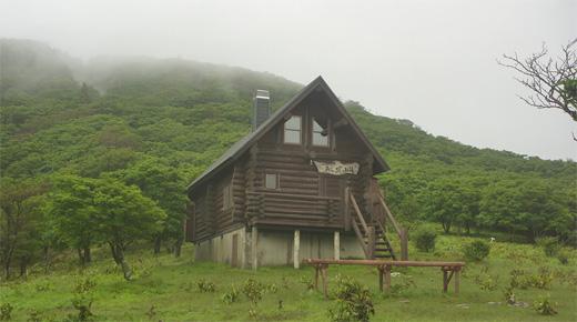 20110703-12.jpg