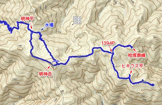 20110703-3.jpg