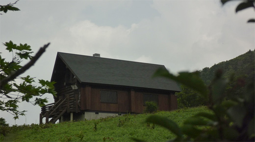20110703-4.jpg