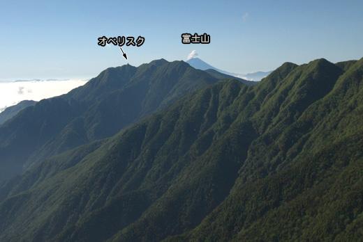 20110710-10.jpg