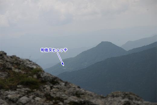 20110724-19.jpg