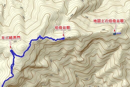 20110724-27.jpg