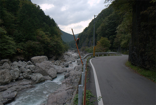 20121008-36.jpg