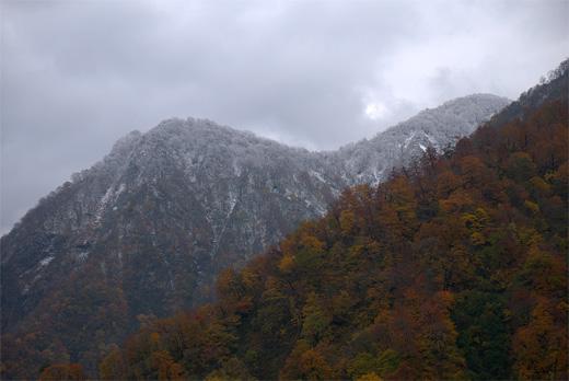 20121103-18.jpg
