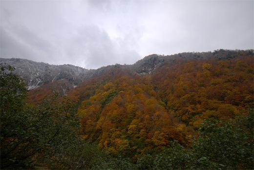 20121103-24.jpg