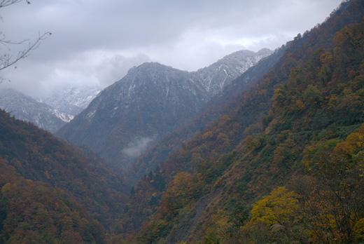 20121103-69.jpg