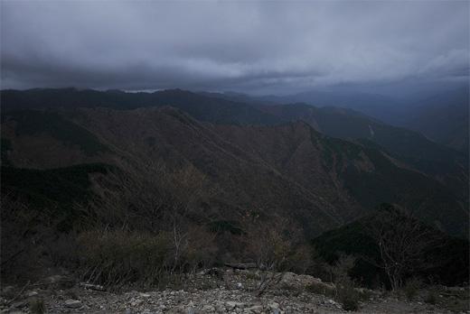 20121111-1.jpg