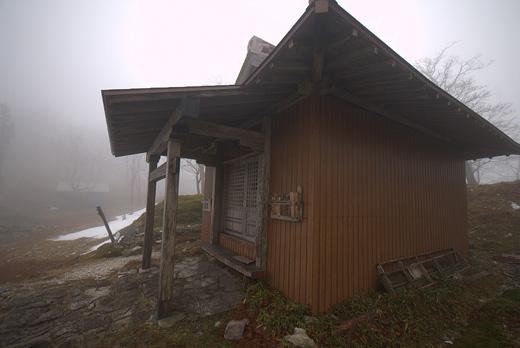 20121119-32.jpg