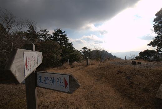 20121208-24.jpg
