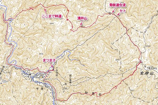 20121223-1.jpg