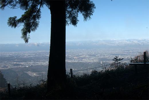 20121229-6.jpg