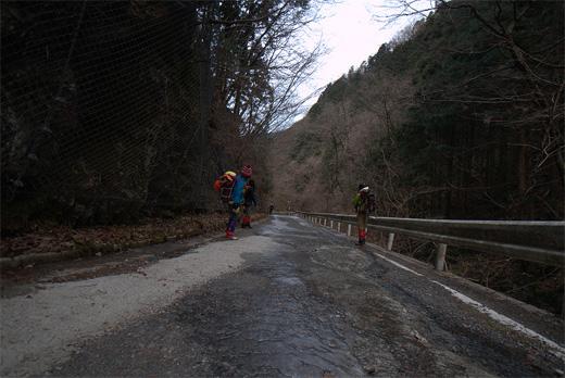 20130104-6.jpg