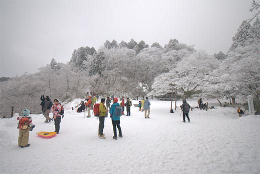20130119-35.jpg