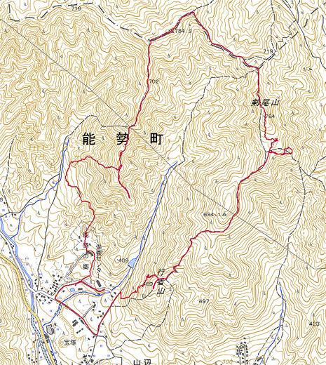 20130126-1.jpg