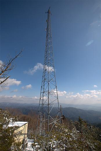 20130210-42.jpg