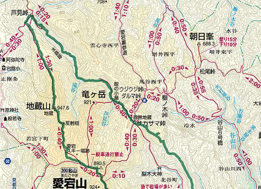 20130317-1.jpg