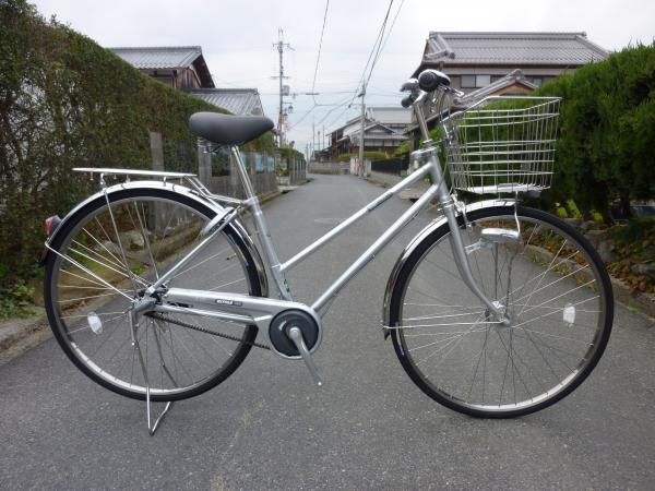 ディオワールド 東出 自転車 店 ...