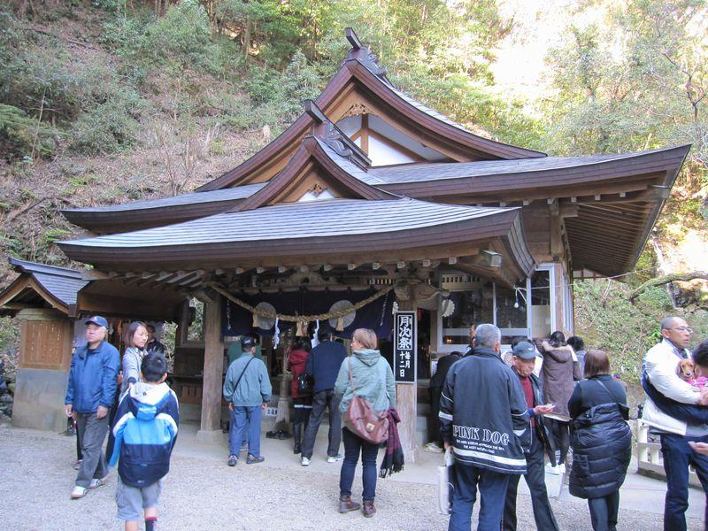 速川神社3
