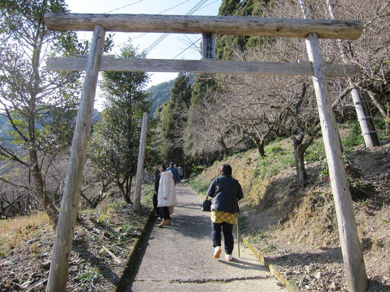 速川神社2