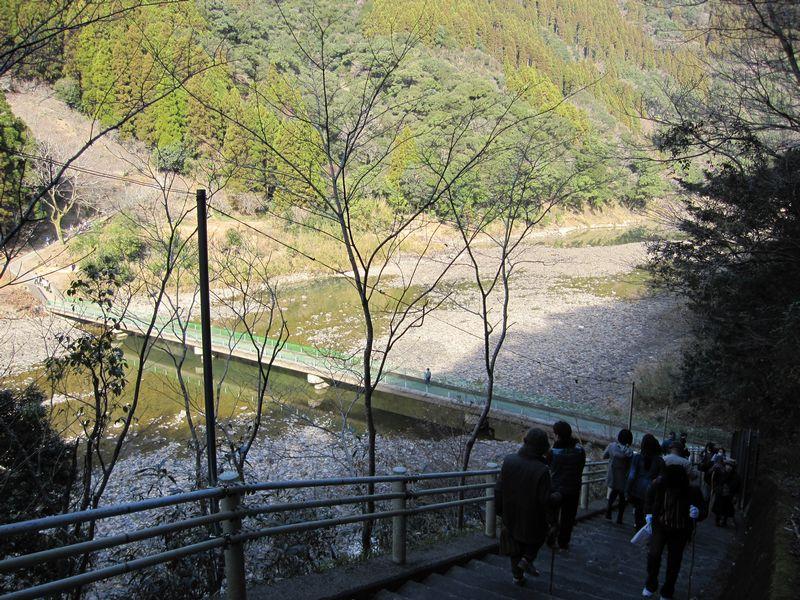 速川神社1