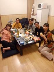 2013年6月22日at紅茶倶楽部3