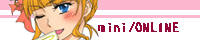 mini/ONLINE