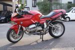 DSC01013_convert_20100219223725.jpg