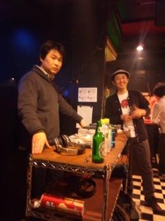 iphone_20111218205654.jpg