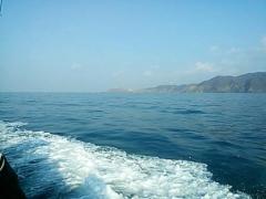 20131116 竜飛岬