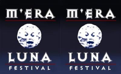 1308549621_logo_meraluna12.jpg