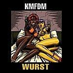 KMFDM Wurst 2010