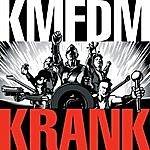 KMFDM KRANK 2011