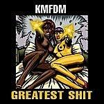 KMFDM Greatest Shit 2010
