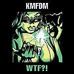 KMFDM Wtf 2011
