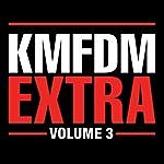 KMFDM Extra Volume 3 2008