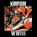 KMFDM WWIII 2003