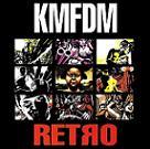 KMFDM Retro 1996