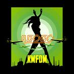 KMFDM Agogo 1998